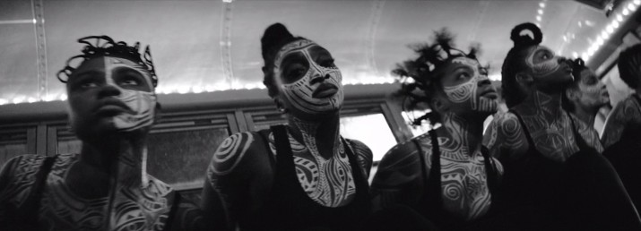 beyonce-lemonade-laolu-senbanjo-sacred-art-of-the-ori-art-715x258.jpg